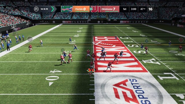 Madden NFL 21 - Deluxe Edition