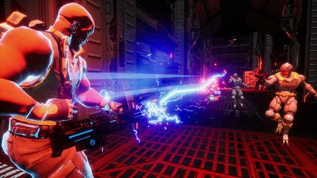 G.I. Joe: Operation Blackout - Retro Skins Pack