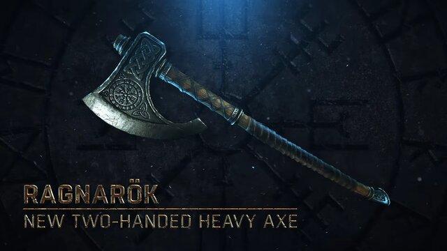Dying Light: Viking - Raiders of Harran Bundle