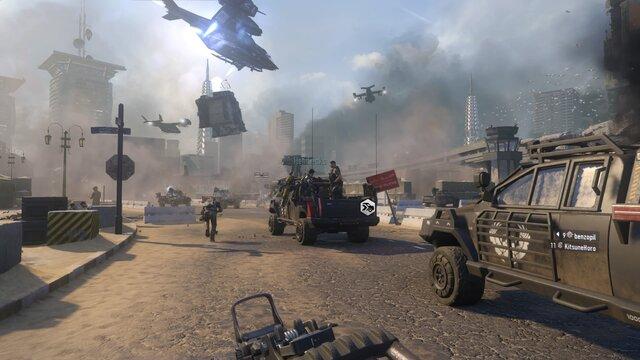 Call of Duty: Black Ops III - Season Pass