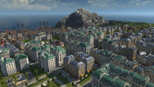 Anno 1800 - Year 3 Gold Edition