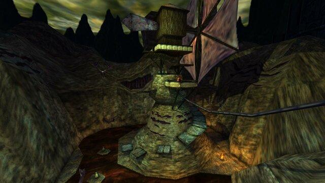 Shadow Man - Remastered