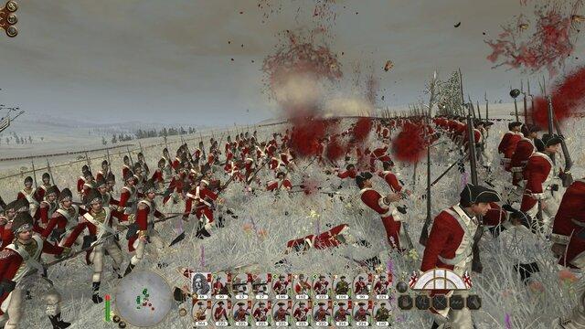 Total War: Empire - Definitive Edition