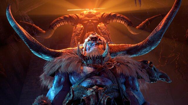 Dungeons & Dragons: Dark Alliance - Deluxe Edition