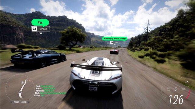 Forza Horizon 5 - Premium Edition
