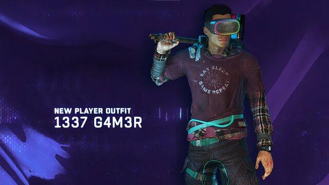 Dying Light - Savvy Gamer Bundle