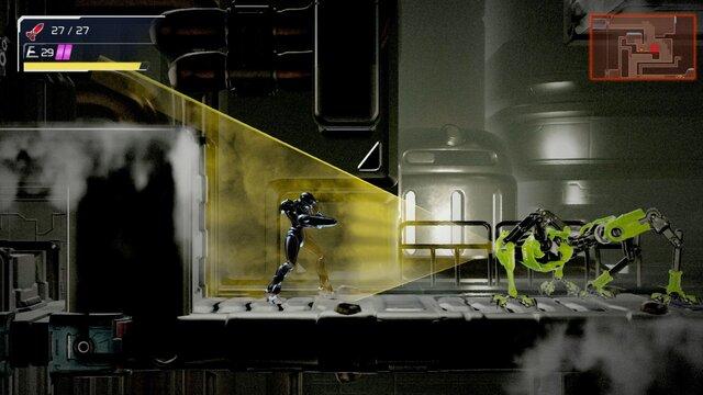 Metroid Dread - Special Edition