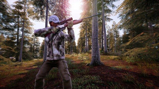 Hunting Simulator 2 - Elite Edition