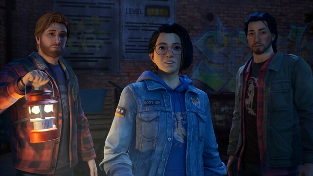 Life is Strange: True Colors - Ultimate Edition